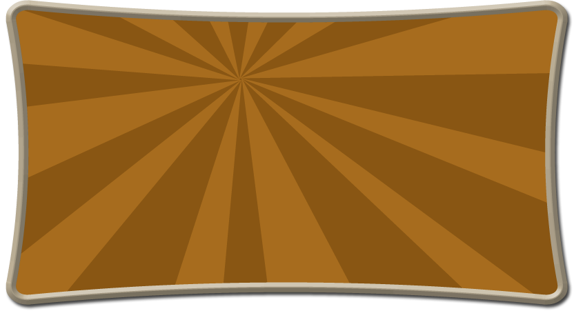 main marquee background
